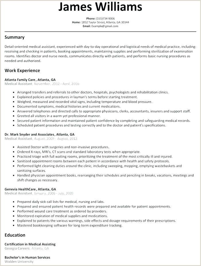 Curriculum Vitae format Doc for Freshers Curriculum Vitae Template Doc