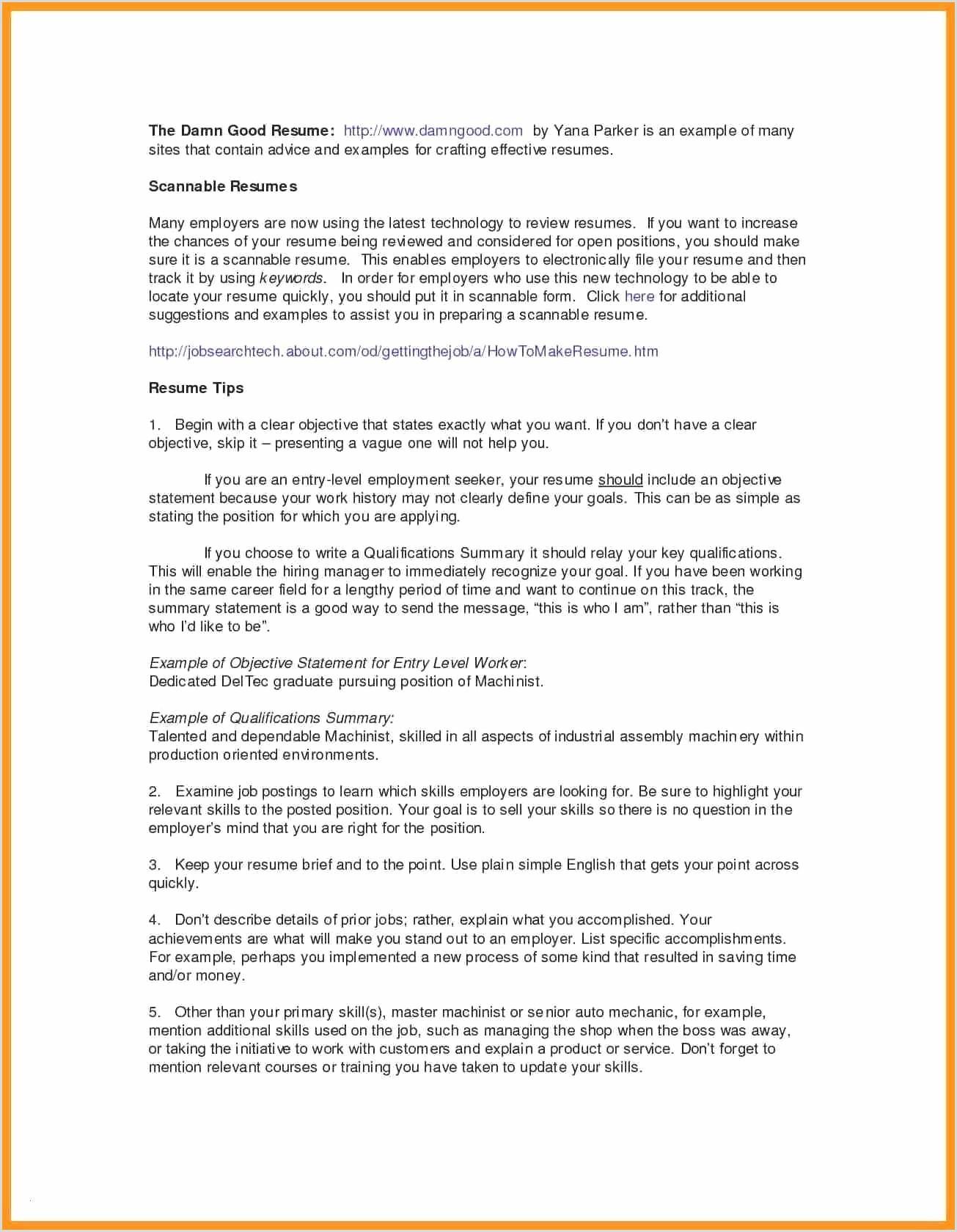 Plantillas Para Cv échantillon 54 Curriculum Vitae formato