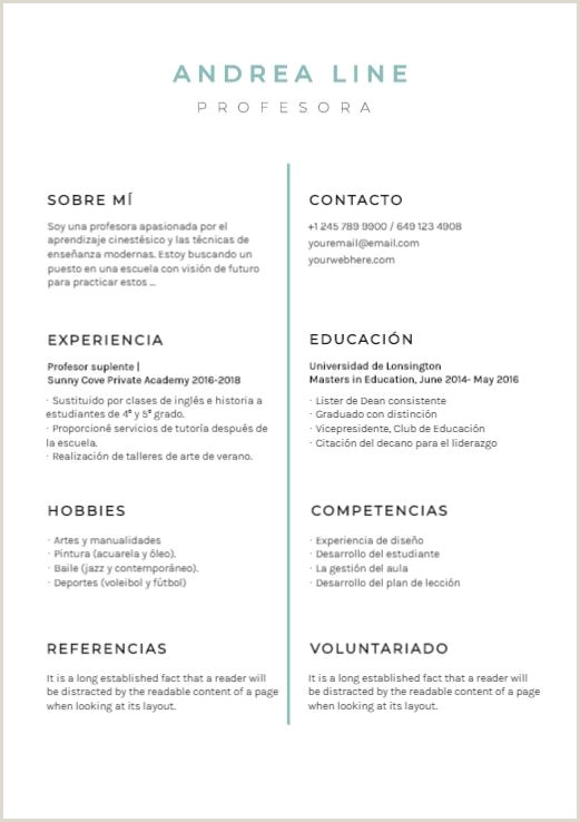 By Congress o Hacer Un Curriculum Vitae Sin