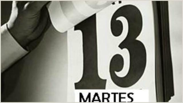 Curriculum Vitae formato Word Para Rellenar Gratis En Español Reportajes Y Noticias