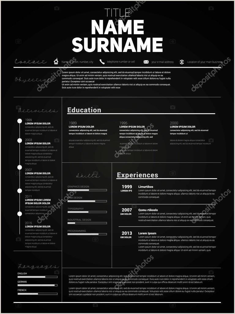 Curriculum Vitae formato Word Para Rellenar Gratis formato De Cotizacion Para Llenar Best Modelo Para Llenar
