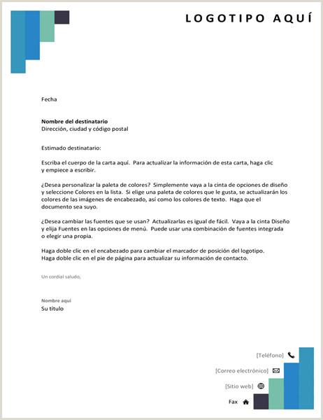 Curriculum Vitae formato Word Para Rellenar Pdf Gratis Cartas Fice