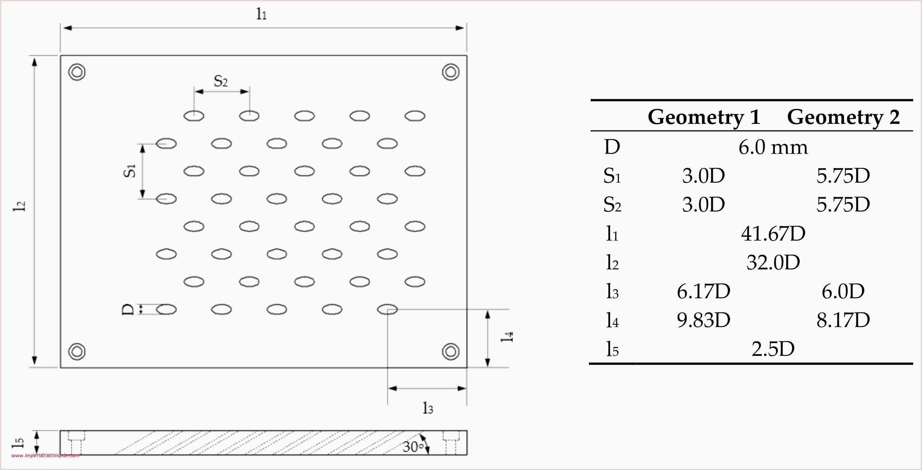 Curriculum Vitae formulario Para Rellenar 70 échantillon Cv formato Europeo