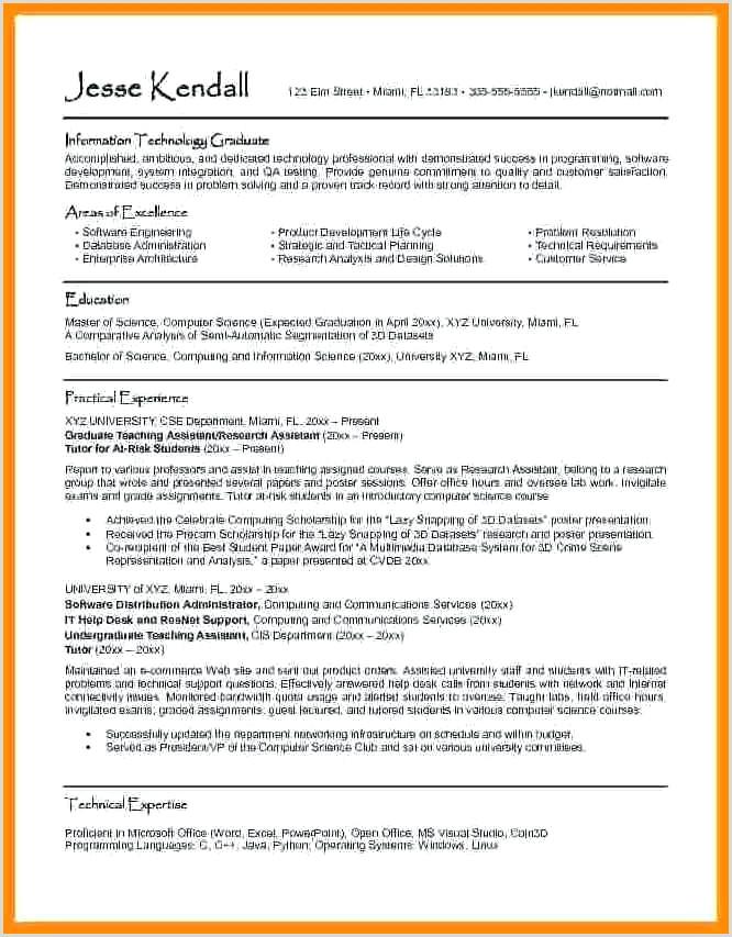 Curriculum Vitae Gratis Para Rellenar Con Foto Curriculum Vitae format In Word Resume Template Plete