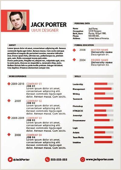 Curriculum Vitae Gratis Para Rellenar Con Foto Descargar Curriculum Para Rellenar