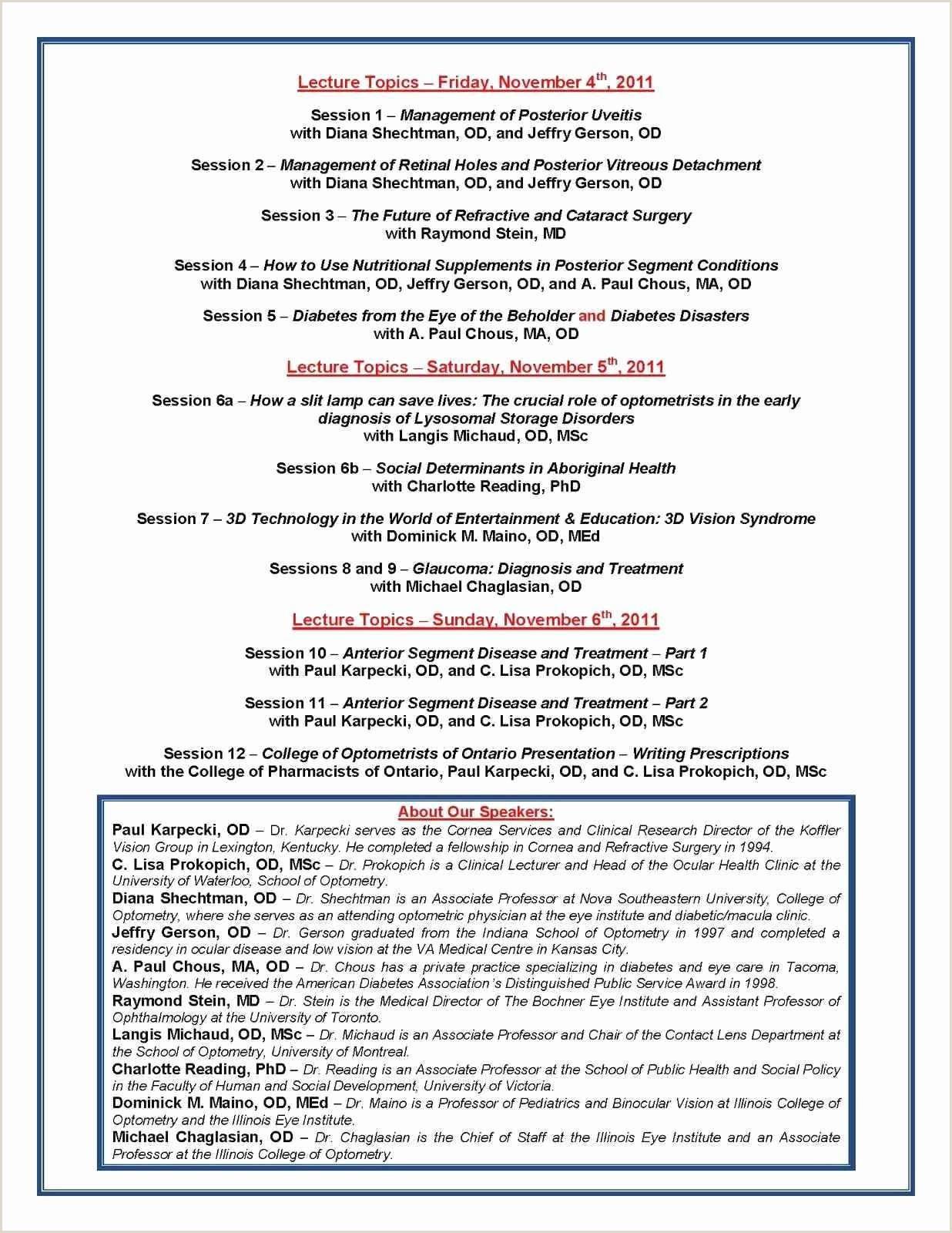 Curriculum Vitae Gratis Para Rellenar E Imprimir formato De Diplomas Para Llenar