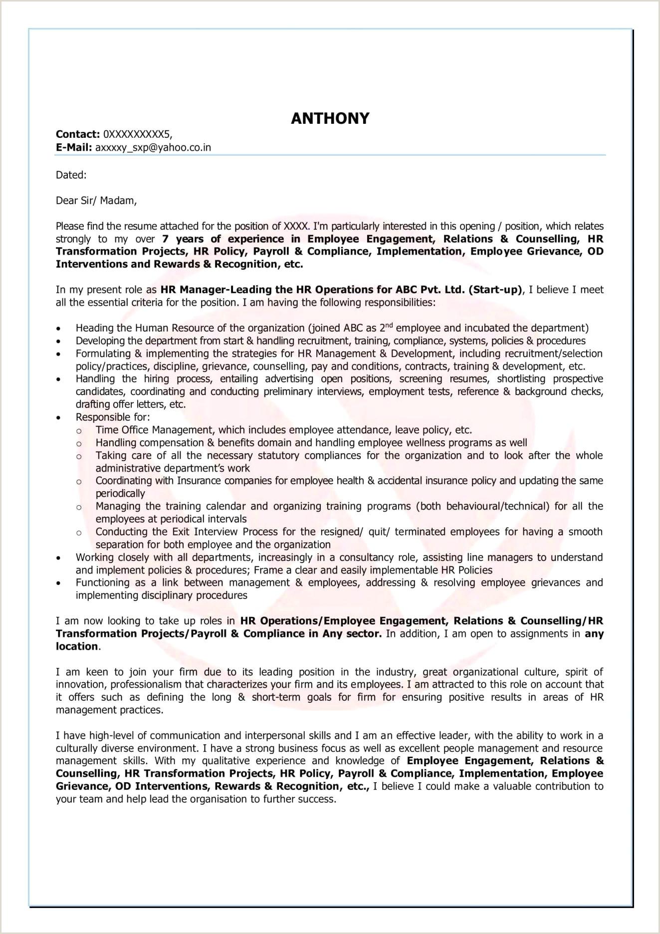 Curriculum Vitae Para Rellenar En Espa±ol šnico Curriculumvt