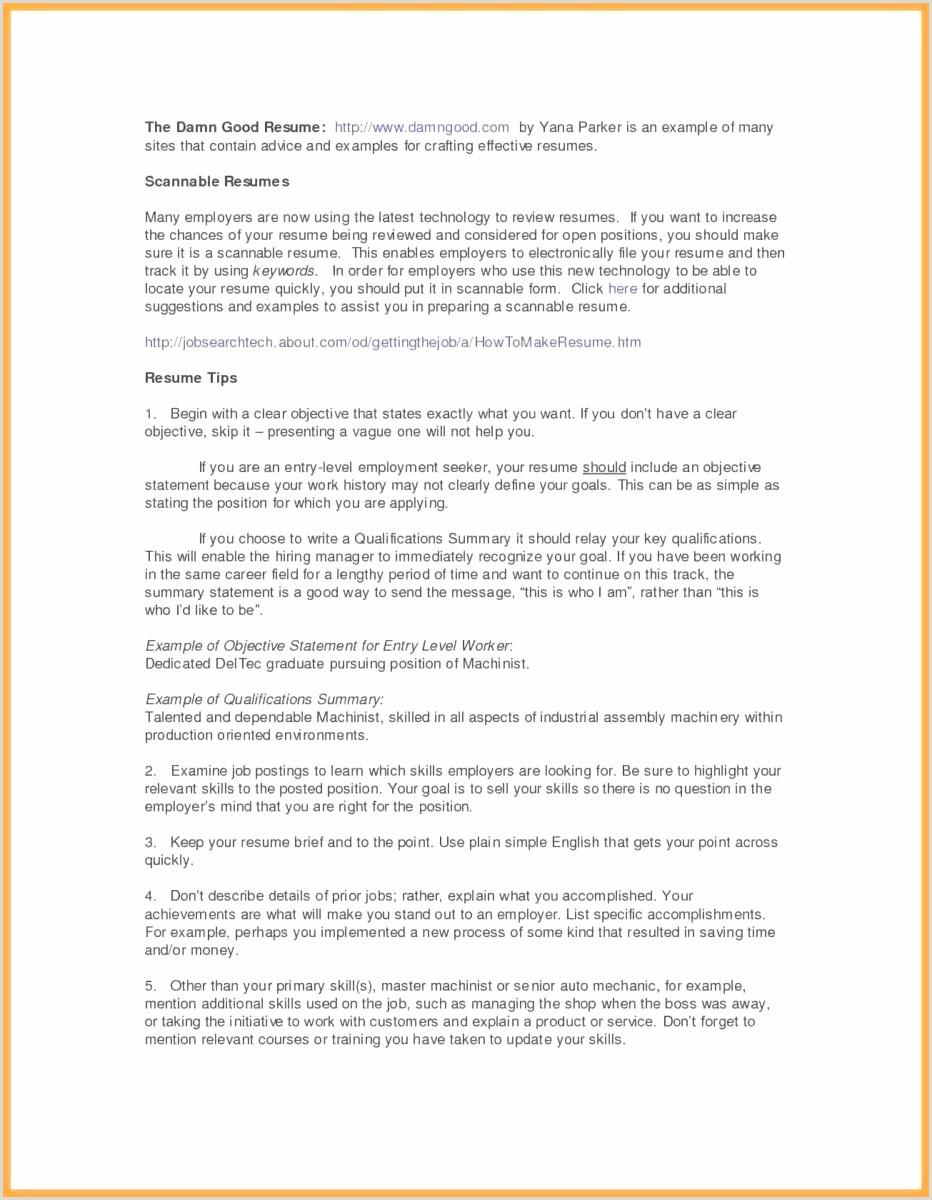 Crear Cv Gratis Gratuit How to Make A Resume for Free