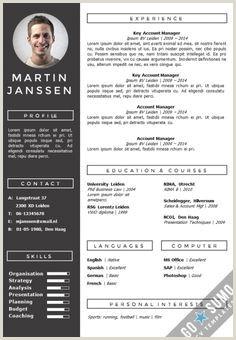 Curriculum Vitae Osakidetza 20 Curriculum Vitae Modello Gratis