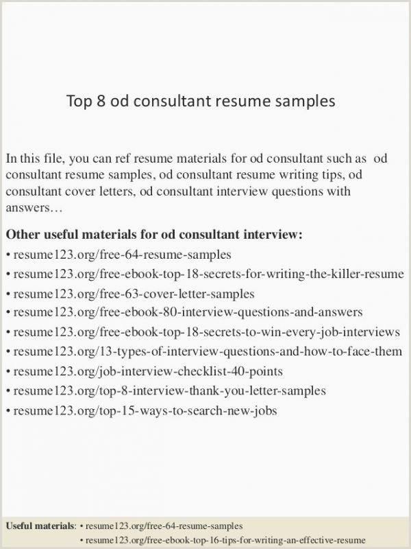 15 Academic Curriculum Vitae Sample