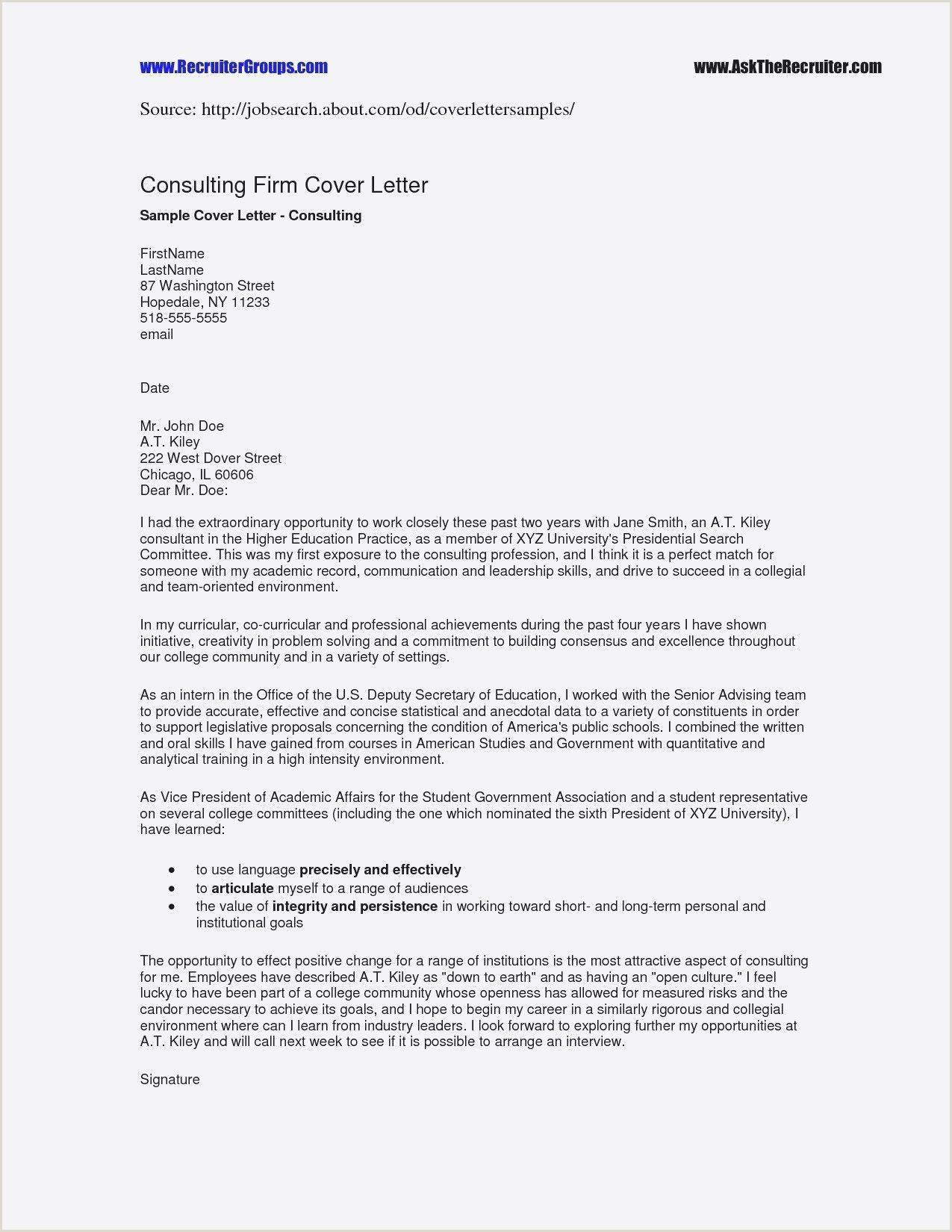 Curriculum Vitae Para Llenar Gratis 70 échantillon Cv formato Europeo