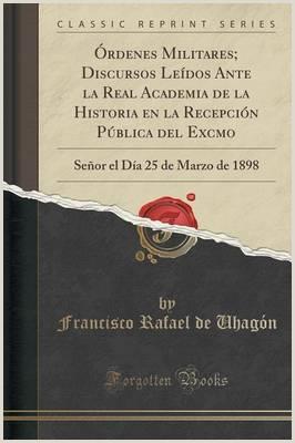 Curriculum Vitae Para Llenar Gratis En Español Yansreview A Review Free Text Books Pdf