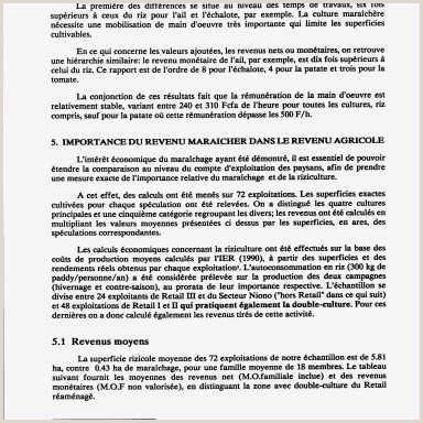 Curriculum Vitae Para Llenar Y Imprimir by Congress Que Es Un Cv Simple