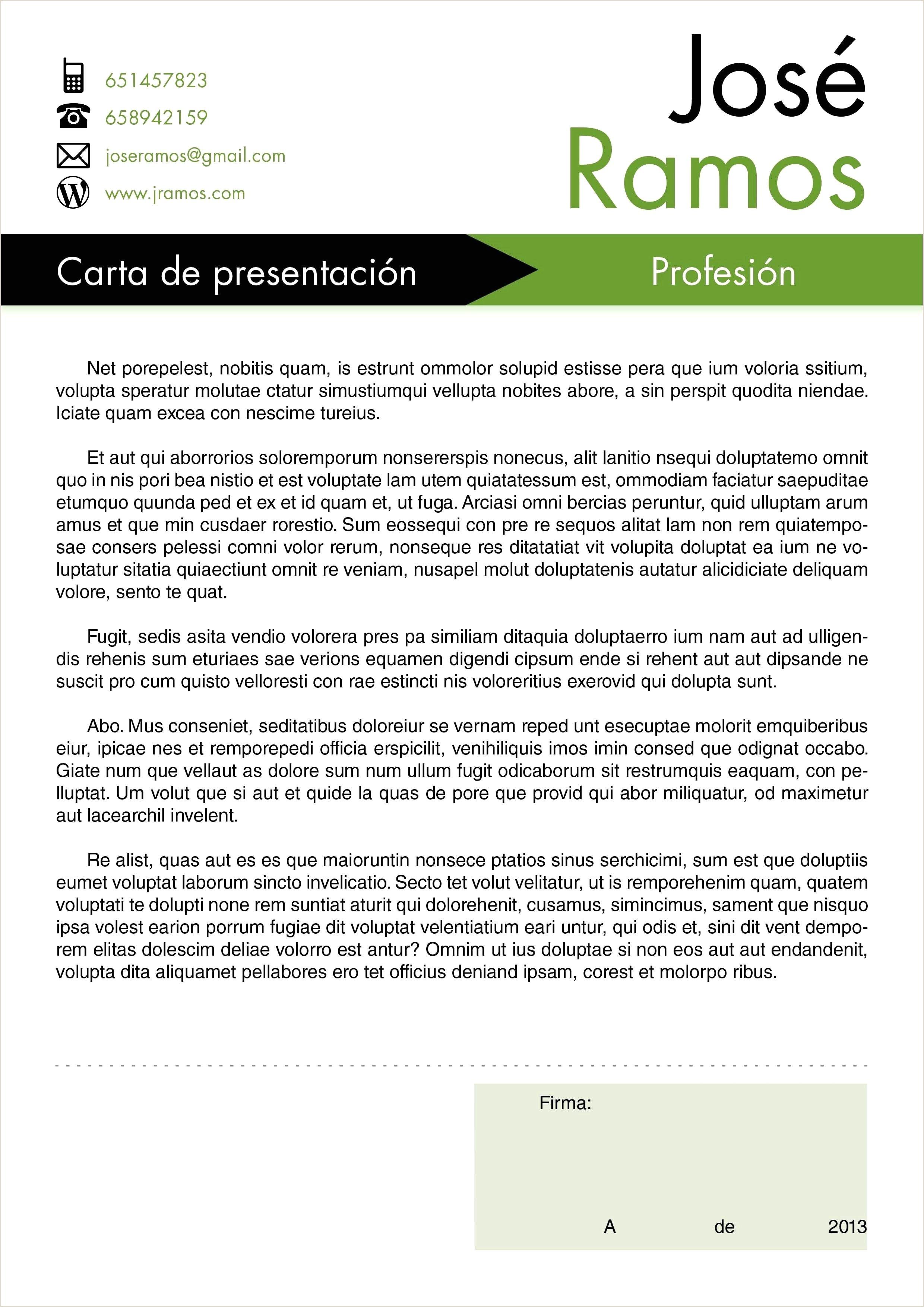 Curriculum Vitae Para Rellenar Argentina formato De Reconocimiento Para Editar Fresh Texto