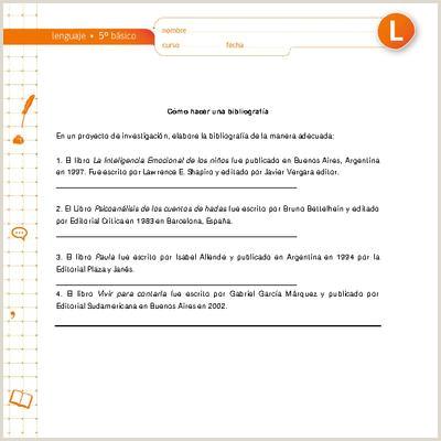 investigaci³n Curriculum Nacional MINEDUC Chile