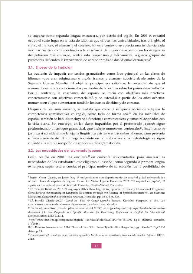 Curriculum Vitae Para Rellenar Chile Basico Modelo De Contenidos