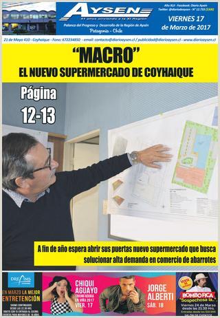 by Diario Aysén issuu