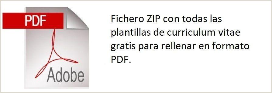 Curriculum Vitae Para Rellenar Chileno Curriculum Vitae Sin Experiencia Laboral Para Pletar
