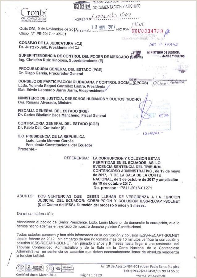 Curriculum Vitae Para Rellenar Chileno Icio Nº Pe 2017 11 09 01 Dr Gustavo Jalk Cj asunto Dos