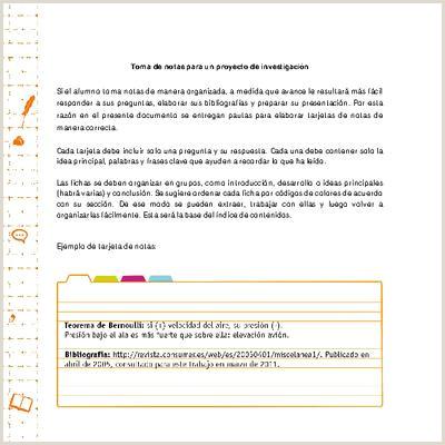 Curriculum Vitae Para Rellenar Chileno Investigaci³n Curriculum Nacional Mineduc Chile