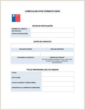 curriculum vitae formato word Edit line Fill Out