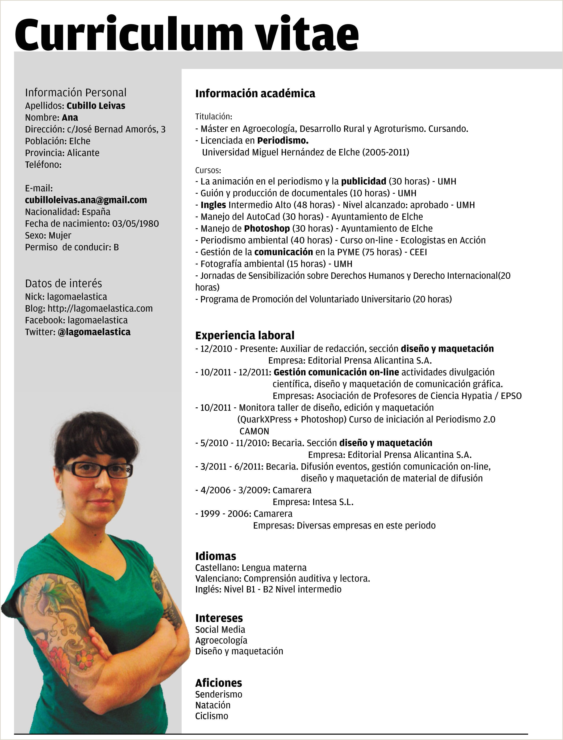 Curriculum vitae hp searcher Artigo September 2019