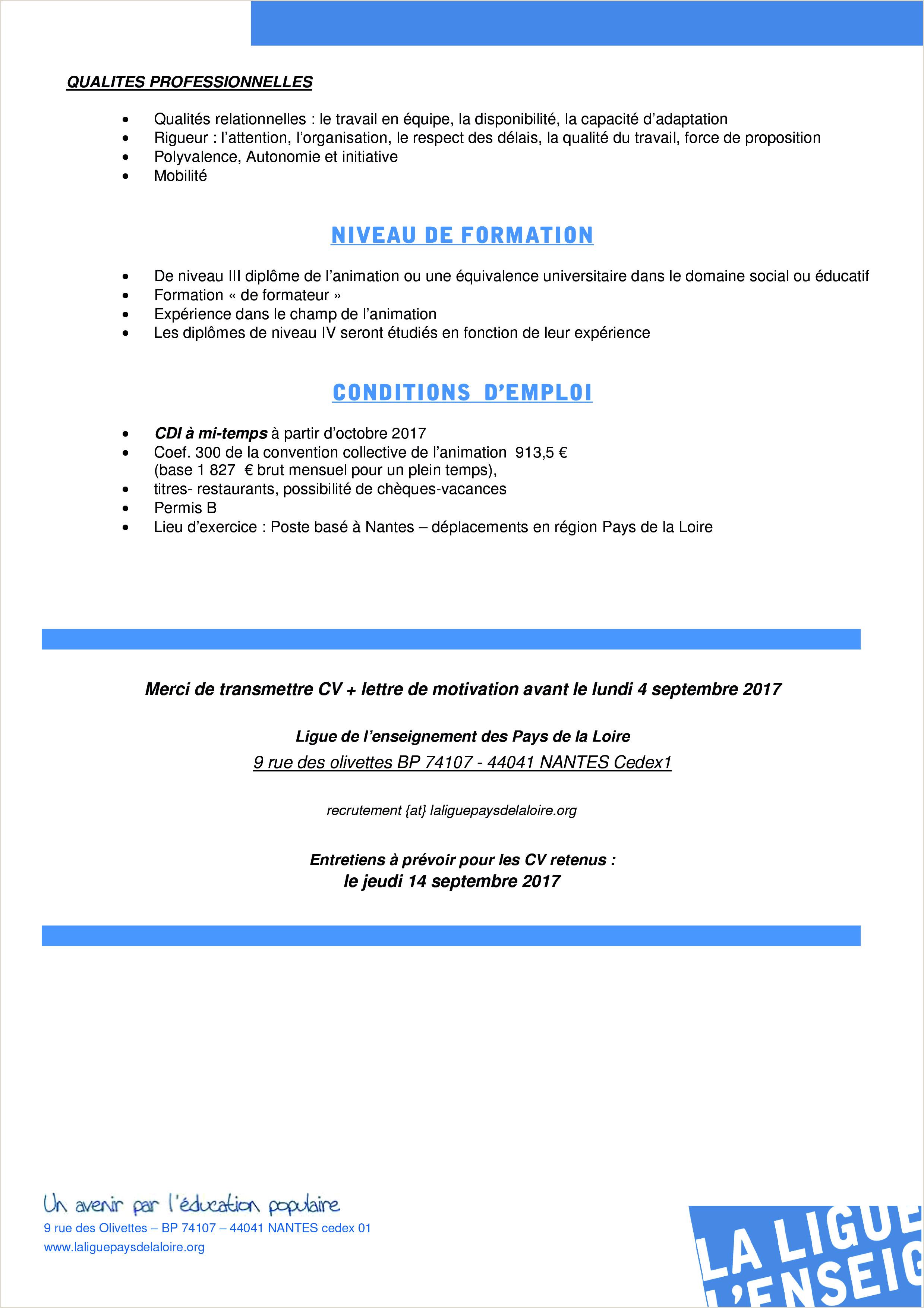 Curriculum Vitae Para Rellenar En Blanco Juni 2007