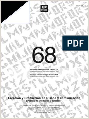 568 libro pdf