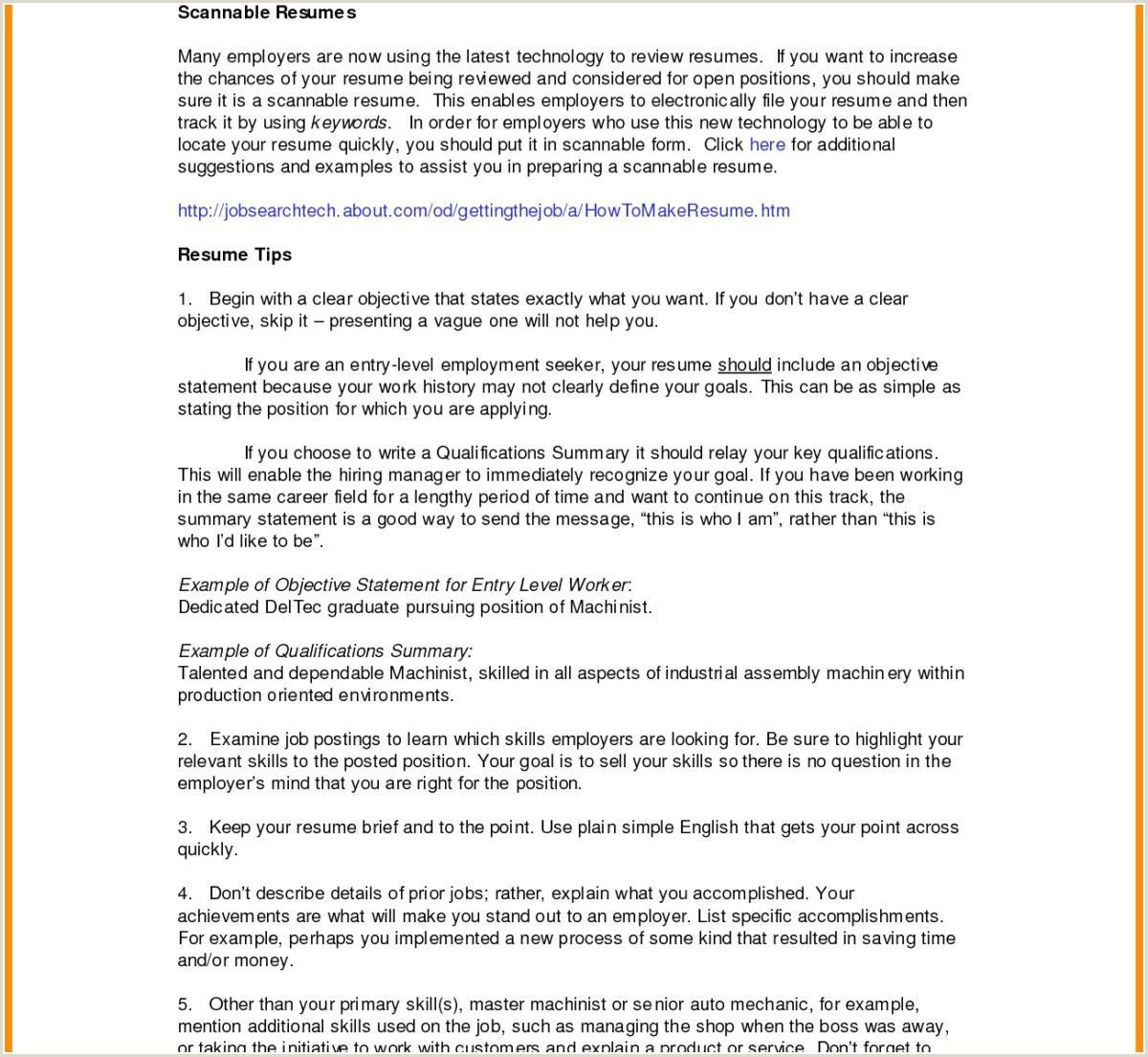 Curriculum Vitae Ingles Plantilla Word Para Rellenar