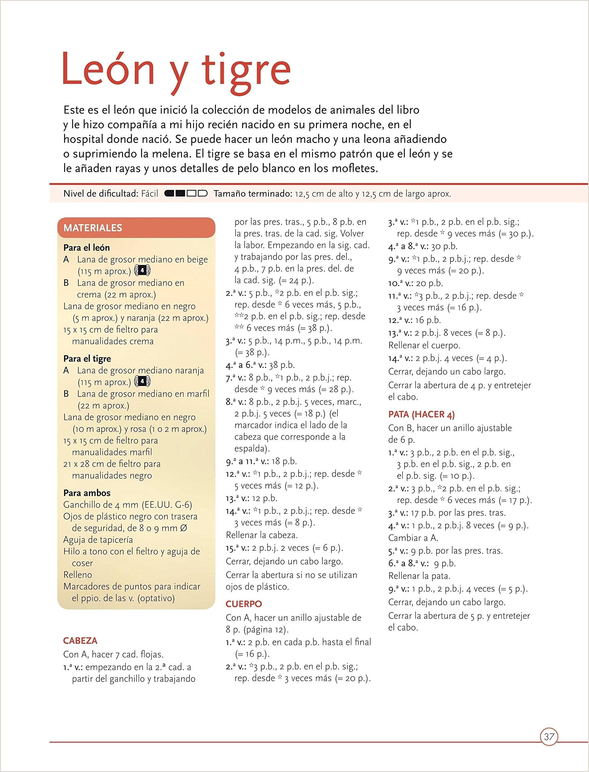 Plantillas De Curriculum Vitae Para Rellenar Y Imprimir