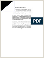 Curriculum Vitae Para Rellenar Gratis En Español Consumir Menos Vivir Mejor Ideas Practicas Para Un Consumo