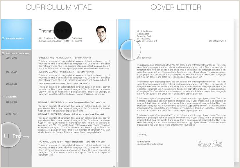 Curriculum Vitae Para Rellenar Gratis En Pdf Imprimir Curriculum Vitae Baratos Fotocopias Baratas