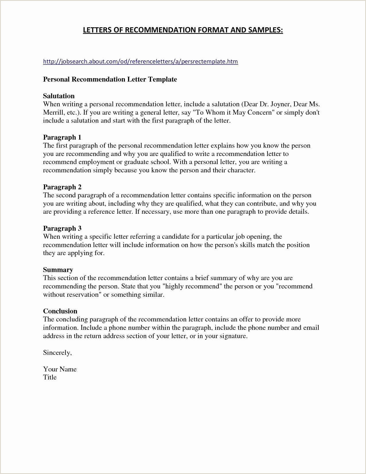 Curriculum Vitae Para Rellenar Modelos Esquema Curriculum Vitae Para Llenar Modelos De Resume