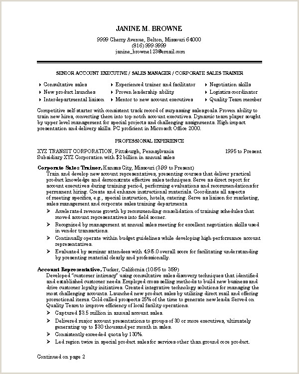 Scaffolding the History Essay in Middle School MiddleWeb