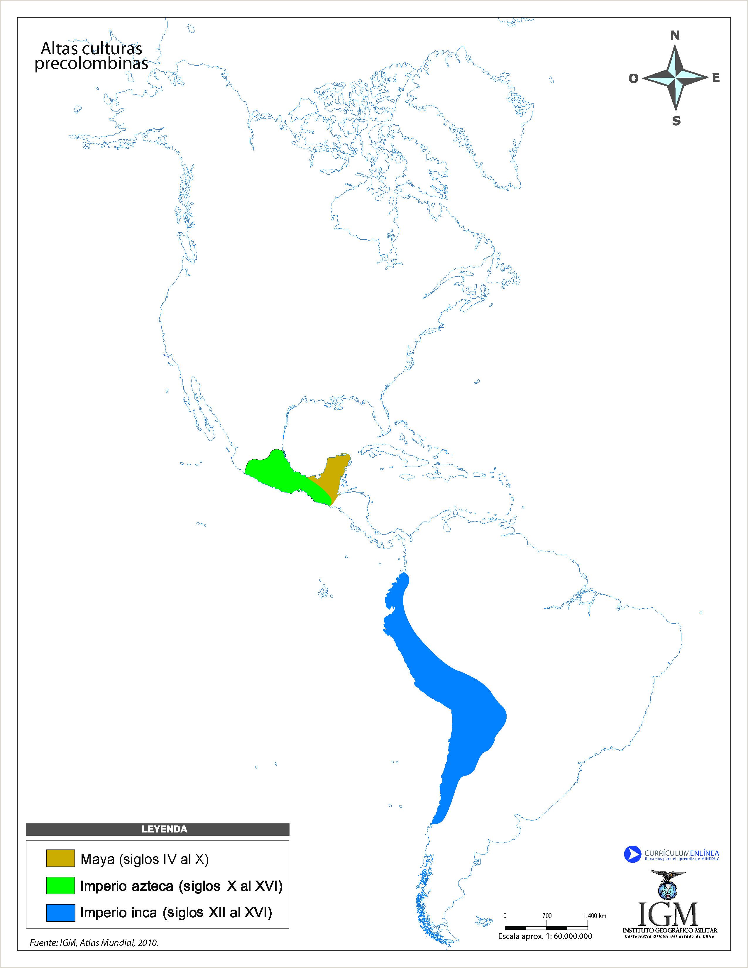 Curriculum Vitae Para Rellenar Uruguay Historia Geografa Y Ciencias sociales