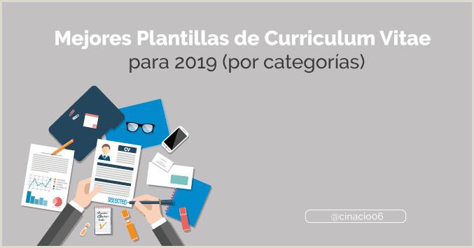 Curriculum Vitae Para Rellenar Y Descargar Modelo De Curriculum Vitae original Modelo De Curriculum