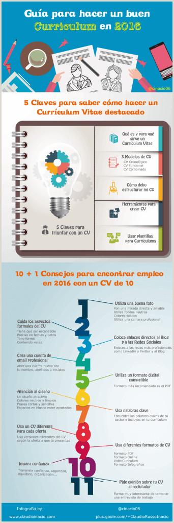 Curriculum Vitae Plantilla Para Rellenar E Imprimir Gratis Curriculum Vitae 2019 C³mo Hacer Un Buen Curriculum