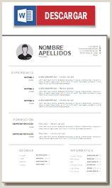 Curriculum Vitae Plantilla Para Rellenar E Imprimir Las 26 Mejores Imágenes De Plantillas Curriculum