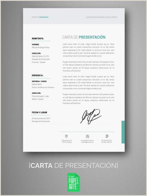 Curriculum Vitae Plantilla Word Para Rellenar Sencillo Plantillas Cv