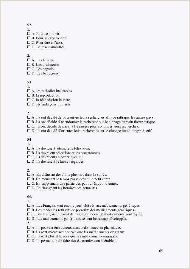 48 Simple Cv Francais Xenakisworld