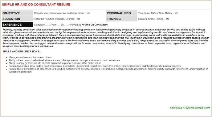 curriculum vitae vs resume 650 361 Updated Cv Professional