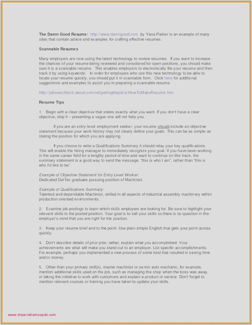 Resume Sample User Interface Developer Resume Aforanything