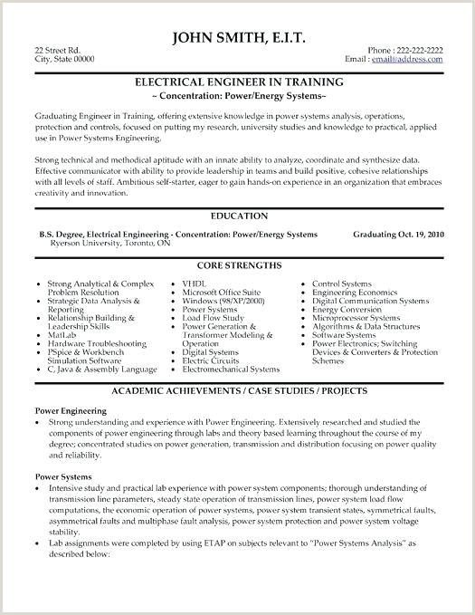 Curriculum Vitae Simples Baixar Simple Curriculum Vitae Template