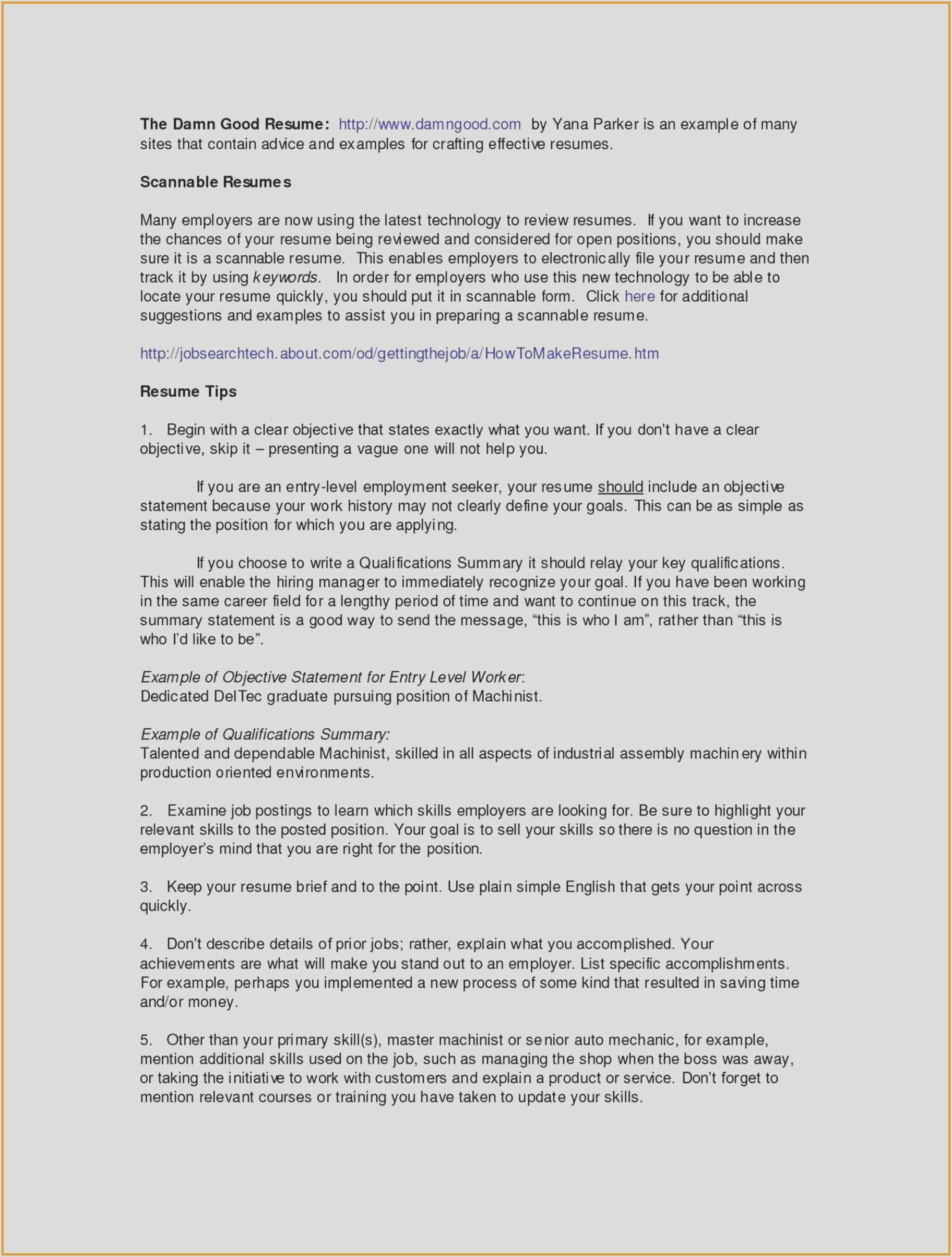 Cv Anglais Simple Libre Curriculum Vitae En Anglais Archives
