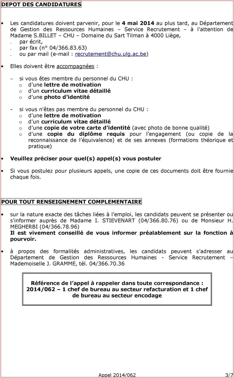 Curriculum Vitae Simples Com Foto Exemple De Lettre De Motivation Francaise Nouvelle Logiciel