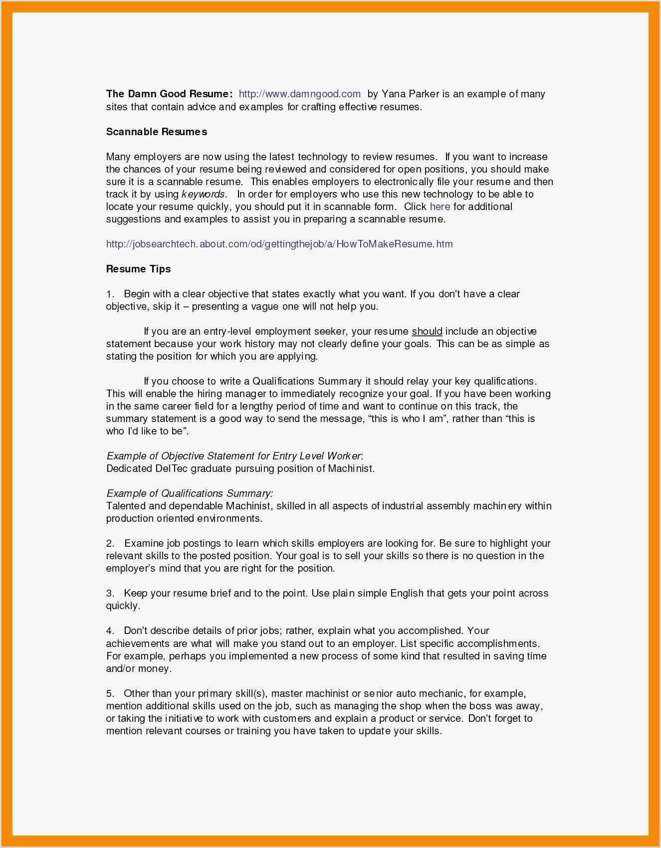 Curriculum Vitae Simples Download Cv Libre Fice Nouveau 10 Open Fice Resume Template Free