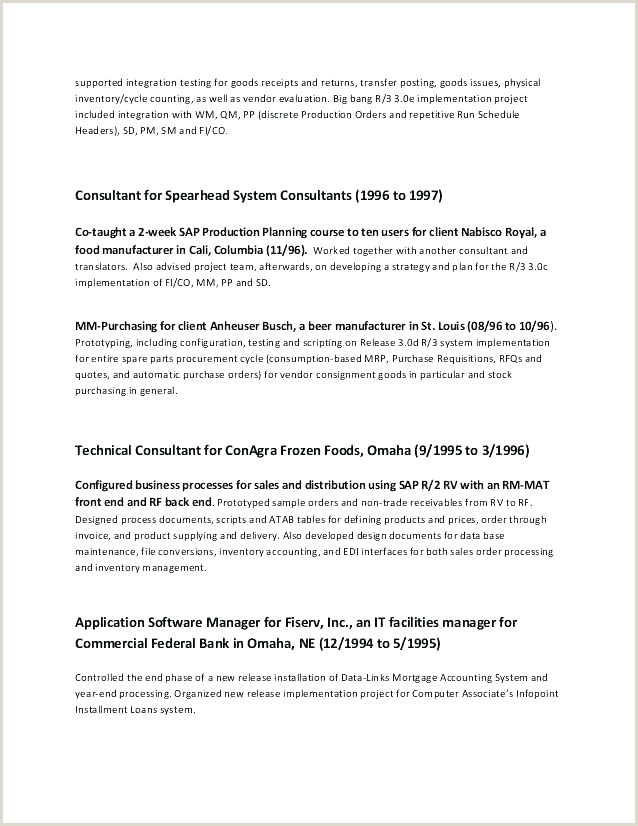 Simple Free Resume Format Download New Basic Template Cv