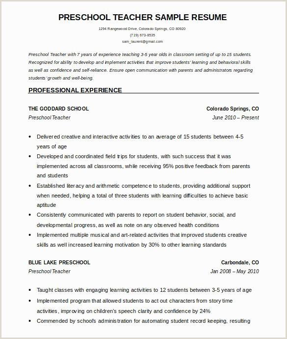 Curriculum Vitae Simples Exemple Cv Word Modele De Cv Hotesse Luxe Modele Cv