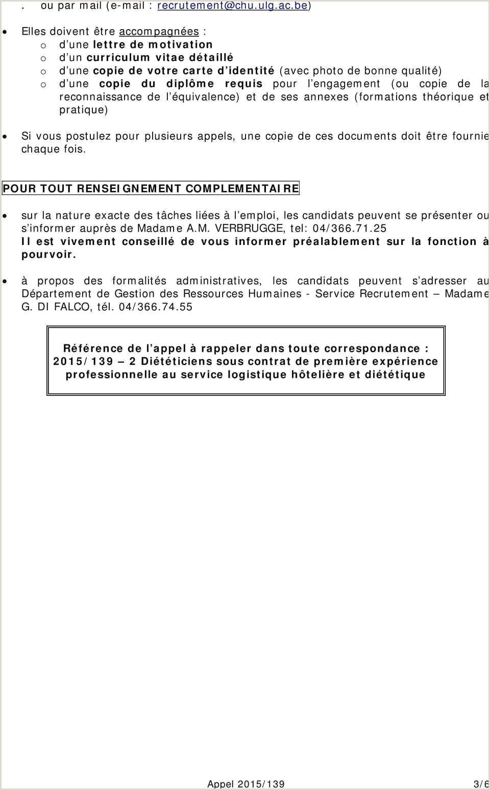 Curriculum Vitae Simples Gratis Logiciel Lettre De Motivation Et Cv Gratuit Cv Femme De