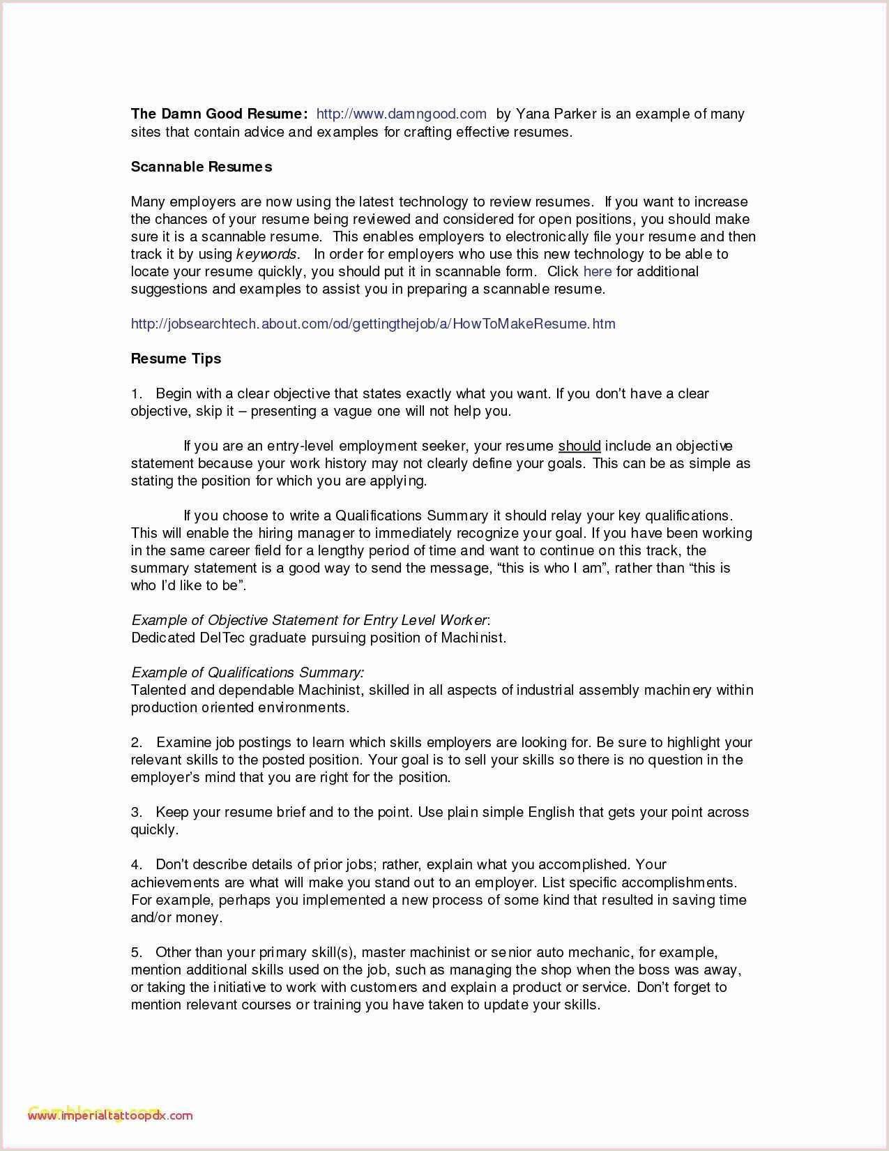 Exemple De Cv En Anglais Pdf Luxe Sample Curriculum Vitae